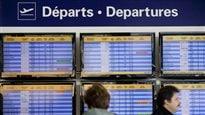 Le rôle des guides de voyage papier à l'ère numérique