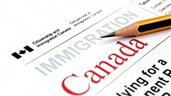 immigration_Manitoba_baisse