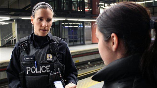 Les policiers peuvent fouiller le téléphone cellulaire d'un suspect dans des conditions précises