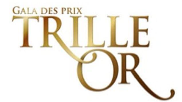 Gala des prix Trille Or