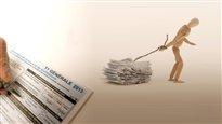 Impôts : comment s'y retrouver?