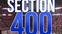 Section 400