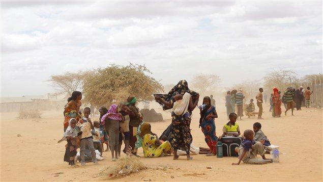 Sur Les 25 Pays Les Plus Pauvres Du Monde 21 Sont En Afrique L