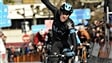 Richie Porte enlève le Tour de Catalogne