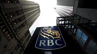 La RBC se retire des Caraïbes