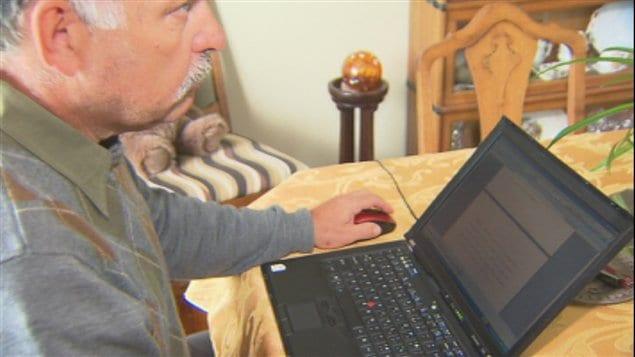 Il n'est pas rare que des citoyens canadiens reçoivent l'appel de faux informaticiens qui prennent par la suite le contrôle de leur ordinateur pour tenter toutes sortes d'escroqueries.