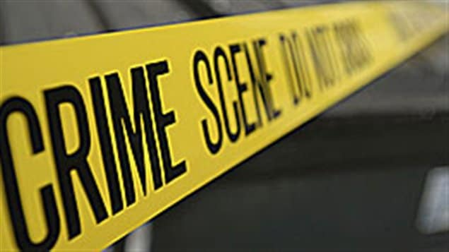handling murder scenes investigations criminology essay Criminology law enforcement homicide - types, motives, & case studies also if a murder is committed during a felony (such as robbery.
