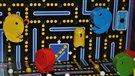 Jouer à Pac-Man dans votre quartier