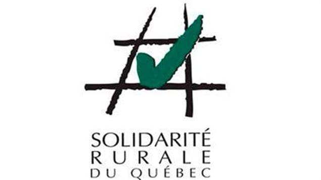 Solidarité rurale du Québec