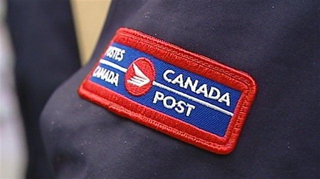 Le printemps dernier, un rapport d'un institut d'analyse économique, le Conference Board du Canada, révélait que Postes Canada serait confrontée à des pertes d'exploitation annuelles d'un milliard de dollars d'ici 2020.