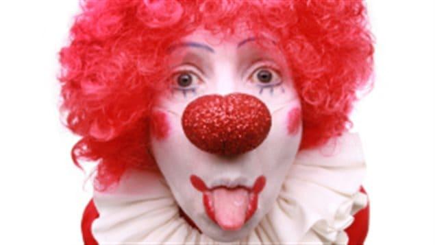 La coulrophobie, la peur des clowns, est un trouble sérieux. Traiter la coulrophobie est comme traiter n'importe quelle phobie; il s'agit de remonter dans la vie du patient et de déterminer ce qui peut déclencher cette peur.