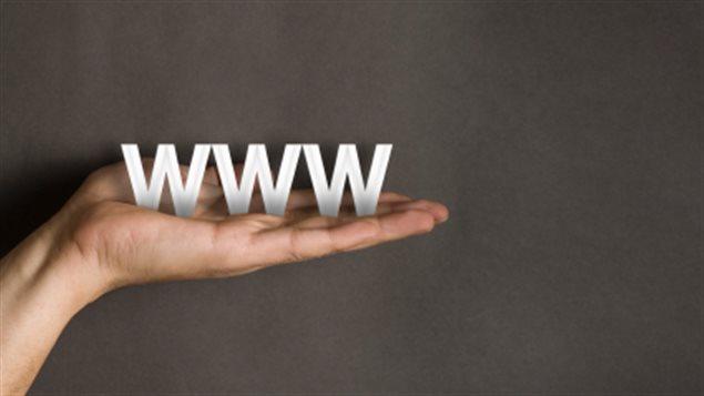 Le web fête ses 25 ans