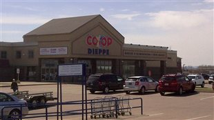 Coop Atlantique propose dene plus approvisionner les magasins coop