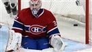 Enfin, Carey Price a 25 ans!