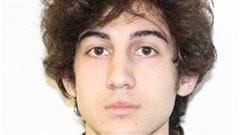 Tsarnaev a reconnu sa culpabilité pour les attentats de Boston