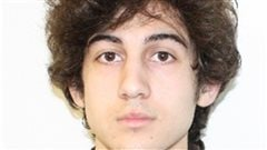 Tsarnaev a reconnu sa culpabilit� pour les attentats de Boston