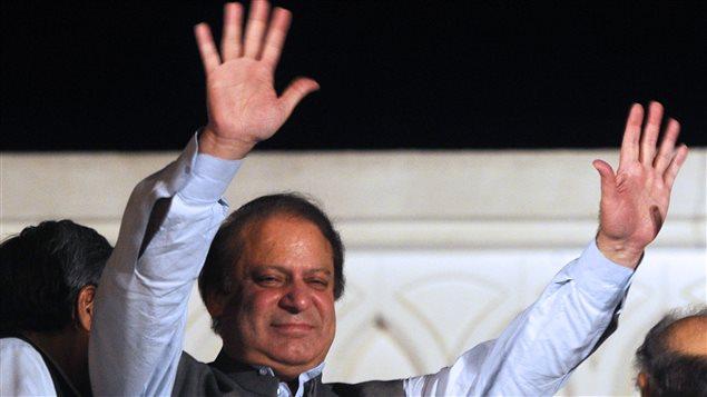 Justicia paquistaní ordena investigación contra primer ministro por corrupción