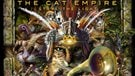 Cat Empire : L'empire contre-attaque