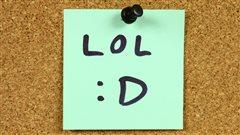 Expression ©iStock.com