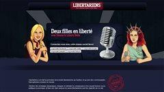 ©www.libertariens.com