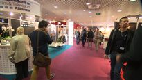Cannes :&amp;nbsp;au-del des tapis rouges, le rseautage