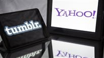 Yahoo fait l&#39;acquisition de Tumblr