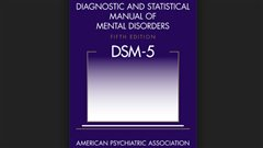 DSM-5 de l'Association am�ricaine de psychiatrie.