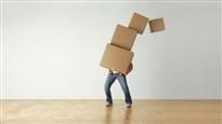 Trucs et conseils pour les déménagements