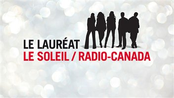 Lauréat de Québec