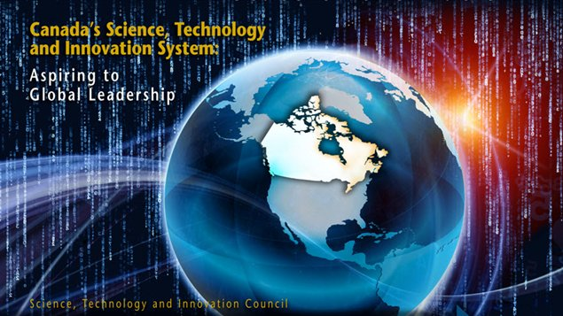 how will science and technology improve The royal science and technology park (rst) parastatal is a public enterprise   rstp will provide a focal point for research, facilitate the links between   processes to develop technologies and products that help improve our lives and  the.