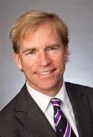 Evan Price est président et chef de la direction de CO2 Solutions