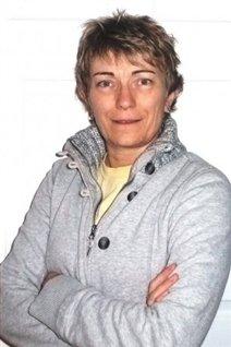 Nathalie Simon-Clerc
