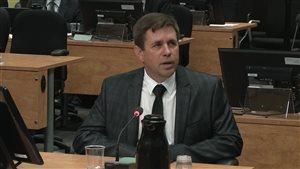 Pierre Allard