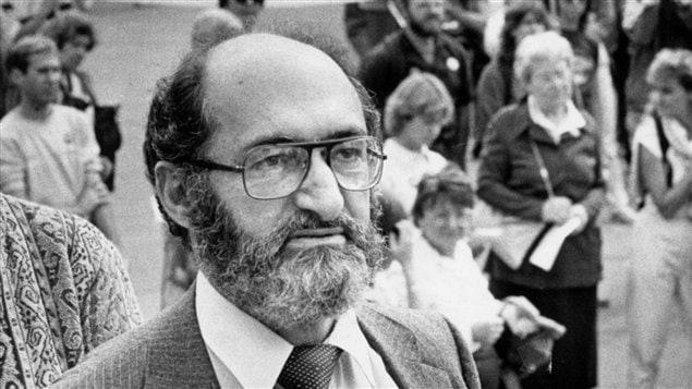 henry morgentaler and abortion The morgentaler clinic has been providing safe and compassionate abortion services in canada for over 40 years in fact, abortions are possible (and legal) in this country because of the vision, dedication and skill of dr henry morgentaler and his team virtually every abortion facility across.