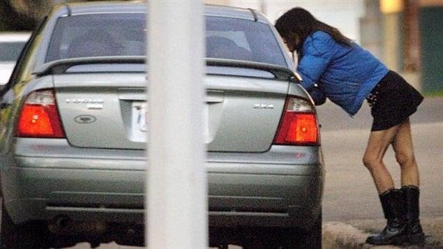 prostitute women canada
