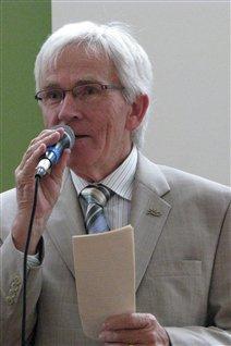 André Franche