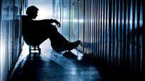 Suicide en milieu de travail : difficile d'en parler