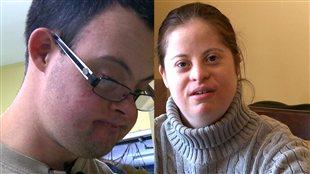 Des parents s'organisent pour loger leurs enfants handicapés d'âge adulte