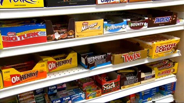 U555u | Images: German Chocolate Bars Brands