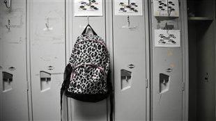 La prochaine taxe scolaire pourrait être salée