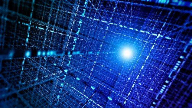 Ce que vous devez savoir sur le programme de surveillance électronique du gouvernement américain