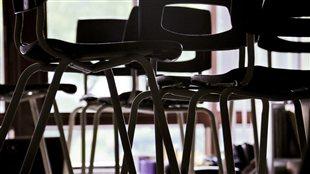 Les commissions scolaires au bout du rouleau