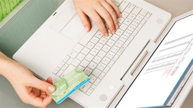 fr  taxer tous les achats en ligne mission impossible pour le canada