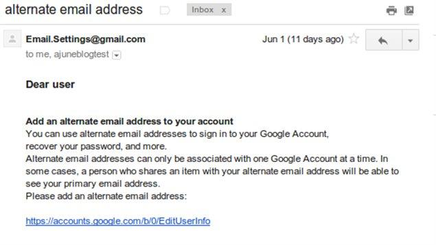 Google dit avoir repéré des tentatives d'hameçonnage en Iran, à la veille de l'élection présidentielle.