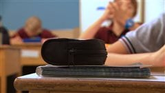 Des économies possibles de 147millions dans les commissions scolaires