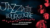 Jazz Petite-Bourgogne