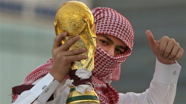 la-coupe-du-monde-2022-en-hiver