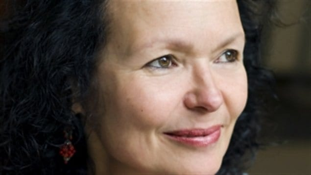 Manon Barbeau