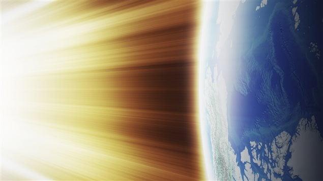 Gaz à effet de serre 101 | Climat : où en sommes-nous?
