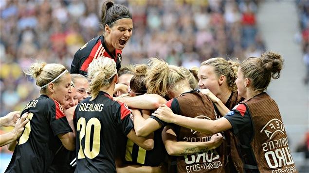 les-allemandes-encore-championnes-deurope
